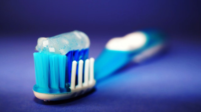 Dicas de Higiene Oral da Clínica MINT Lisboa