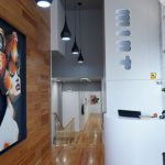 MINT Saldanha: Dental Clinic in Lisbon