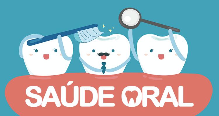 Saúde Oral: Consulta Dentista Lisboa