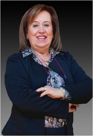 Manuela Faria: Anestesista Lisboa Clínica MINT