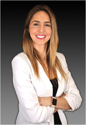 Sofia Martiniano: MINT Manager / Enfermeira Lisboa
