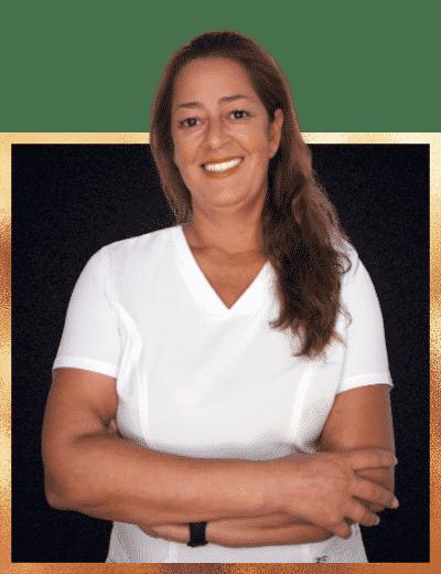 Angelica Ramalho Clínica Mint Lisboa 2