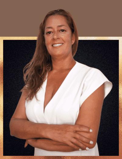 Angelica Ramalho Clínica Mint Lisboa