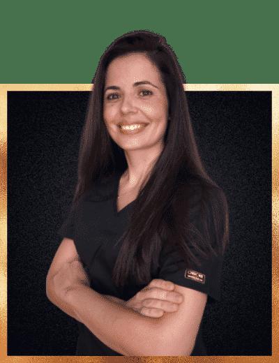 Dentista Ana Soares Clínica Mint Lisboa 2