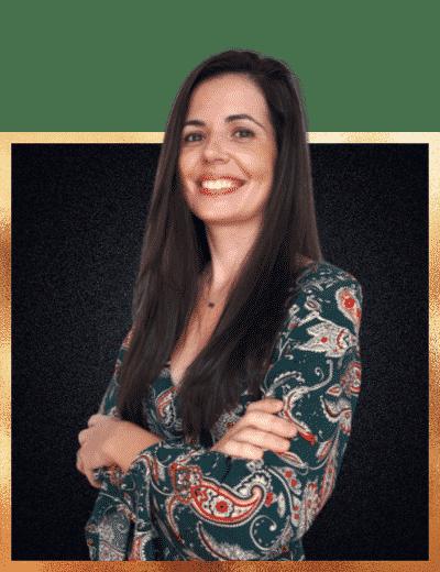 Dentista Ana Soares Clínica Mint Lisboa