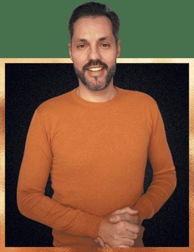 Dentista Eduardo Bastos Clínica Mint Lisboa