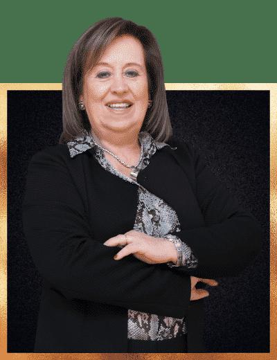 Dentista Manuela Clínica Mint Lisboa
