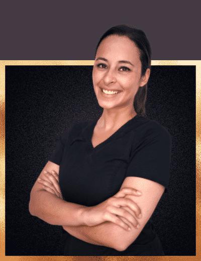 Dentista Rita Rodrigues Clínica Mint Lisboa 2