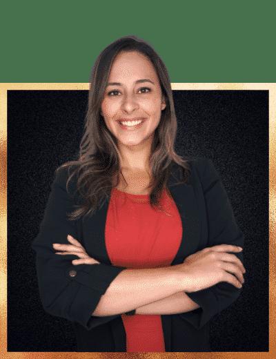 Dentista Rita Rodrigues Clínica Mint Lisboa