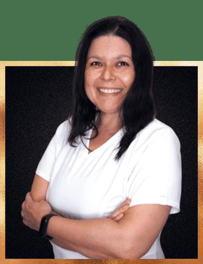 Joyce Santos Clínica Mint Lisboa 2