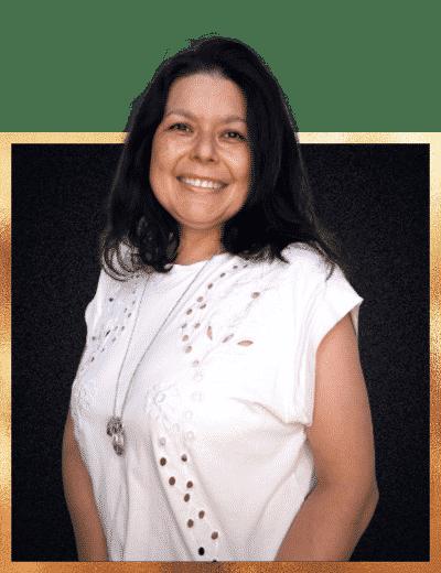 Joyce Santos Clínica Mint Lisboa