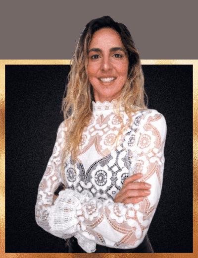 Sofia Martiniano Clínica Mint Lisboa 6