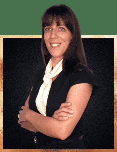 Vanda Silva Clínica Mint Lisboa 2