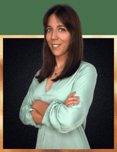 Vanda Silva Clínica Mint Lisboa