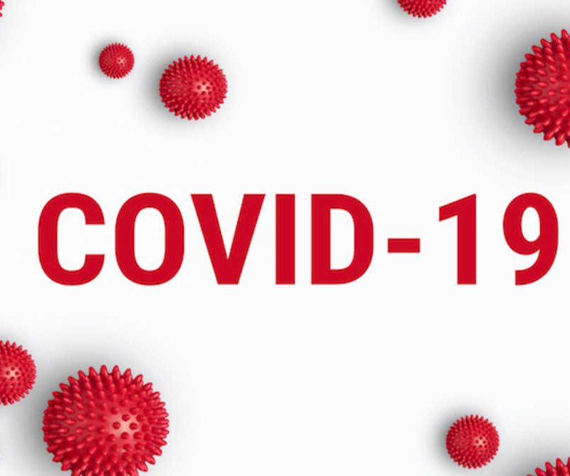 sangue-gengiva-covid-19-perigo-doencas-dentarias