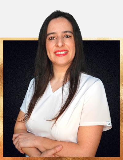 assistente-dentaria-lisboa-margarida-sovelas-clinica-mint-1
