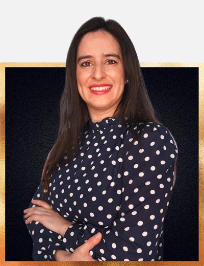 assistente-dentaria-lisboa-margarida-sovelas-clinica-mint-2